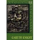 Magical Images and the Magical Imagination