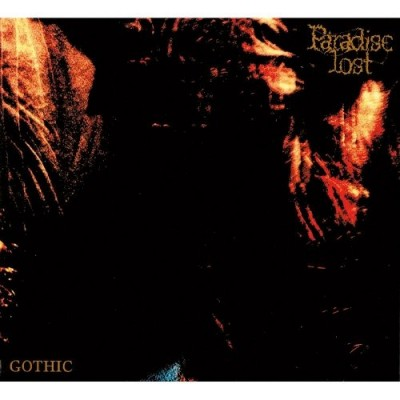 Gothic ( Cd & Dvd Set )