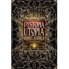 Dystopia Utopia Short Stories (Gothic Fantasy)