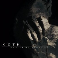 Goth: Music of the Shadows 1