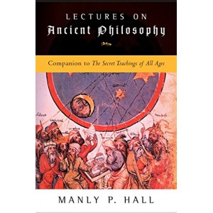 Lectures on Ancient Philosophy