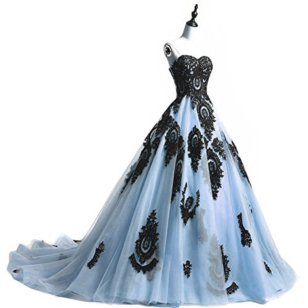 black-lace-long-tulle-a-line-prom-dresses-evening-party-corset-gothic -wedding-gowns-sky-blue-us-22w-1-1000x1000.jpg